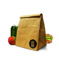 Vì sao người ta chọn in túi giấy thực phẩm nhanh