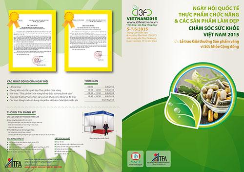 In brochure giá rẻ, cam kết chất lượng