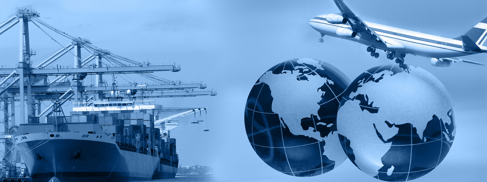 dịch vụ xuất nhập khẩu giá rẻ