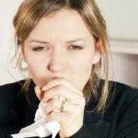 Nguyên nhân và triệu chứng của hen suyễn do tập thể dục