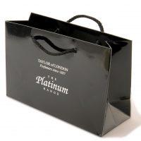 Sử dụng in túi giấy làm quà tặng có gì đặc biệt