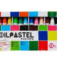 in hộp bút chì màu giá rẻ tại tphcm