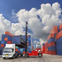 Lợi ích của dịch vụ xuất nhập khẩu hàng hóa mang lại