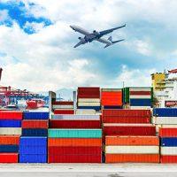 Những vấn đề, giấy tờ, quy trình căn bản trong xuất nhập khẩu