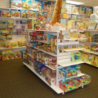 kinh nghiệm kinh doanh đồ chơi trẻ em