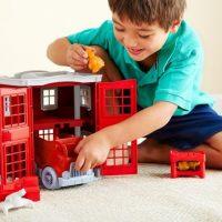Kinh nghiệm mở cửa hàng đồ chơi trẻ em hiệu quả cho người khởi nghiệp