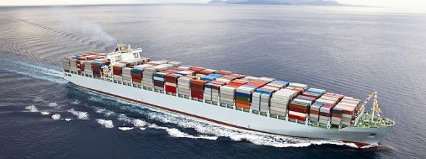 Cước biển và các phụ phí kèm theo mà doanh nghiệp cần biết
