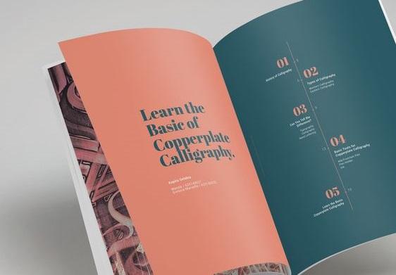 Chất-liệu-in-brochure-đẹp